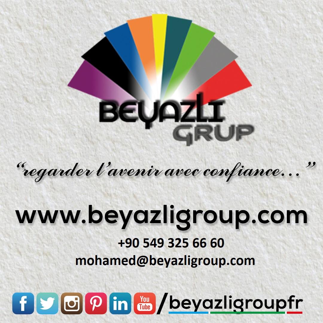 03-BEYAZLI.jpg