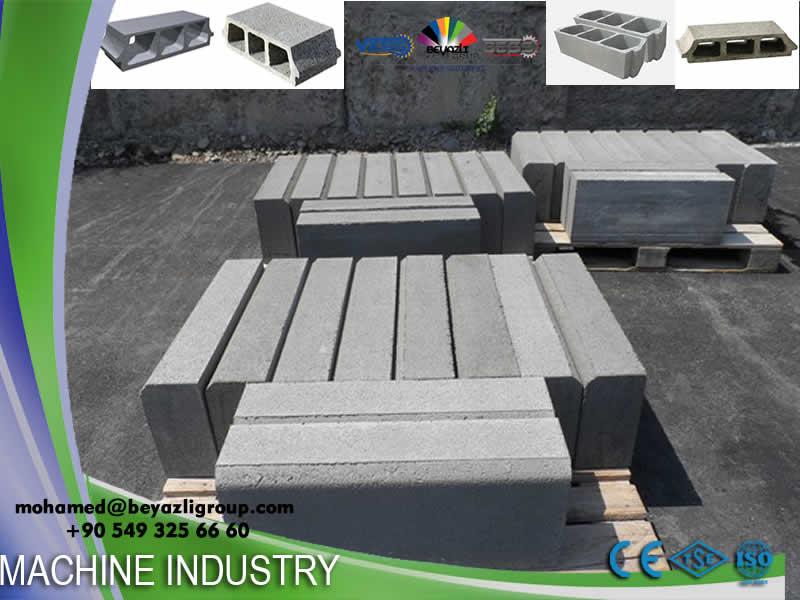 Machine-parpaing-machine-pave-bordure-manuelles-semi-automatiques.jpg