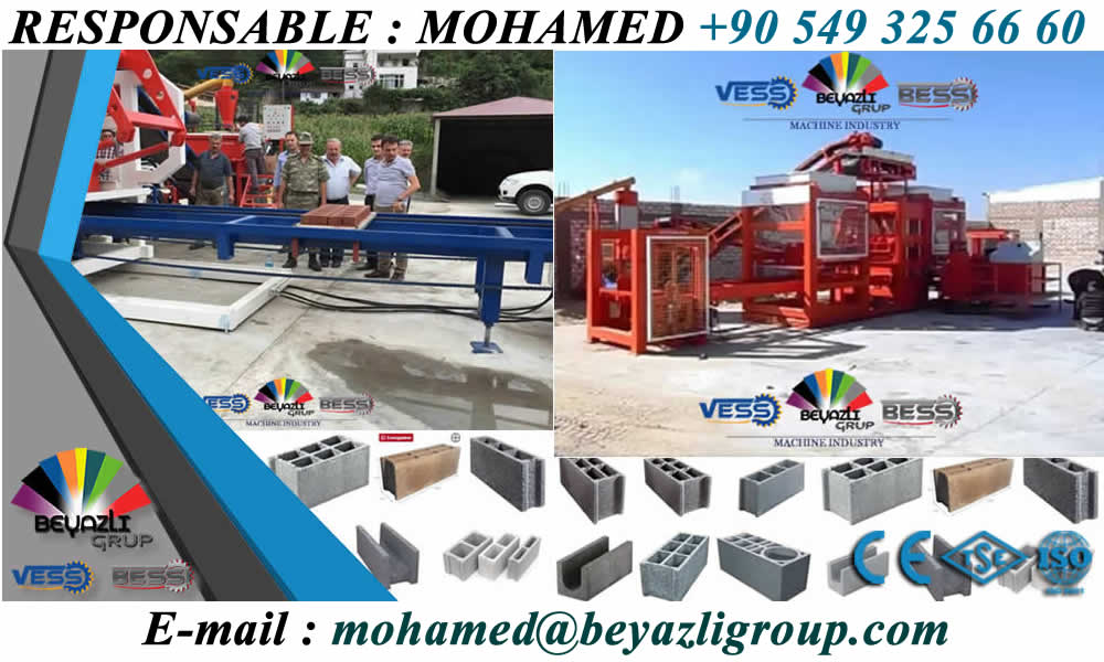 Machines-parpaing-machine-pave-machine-brique-machine-bordure-machines-hourdis-machines-agglos.jpg