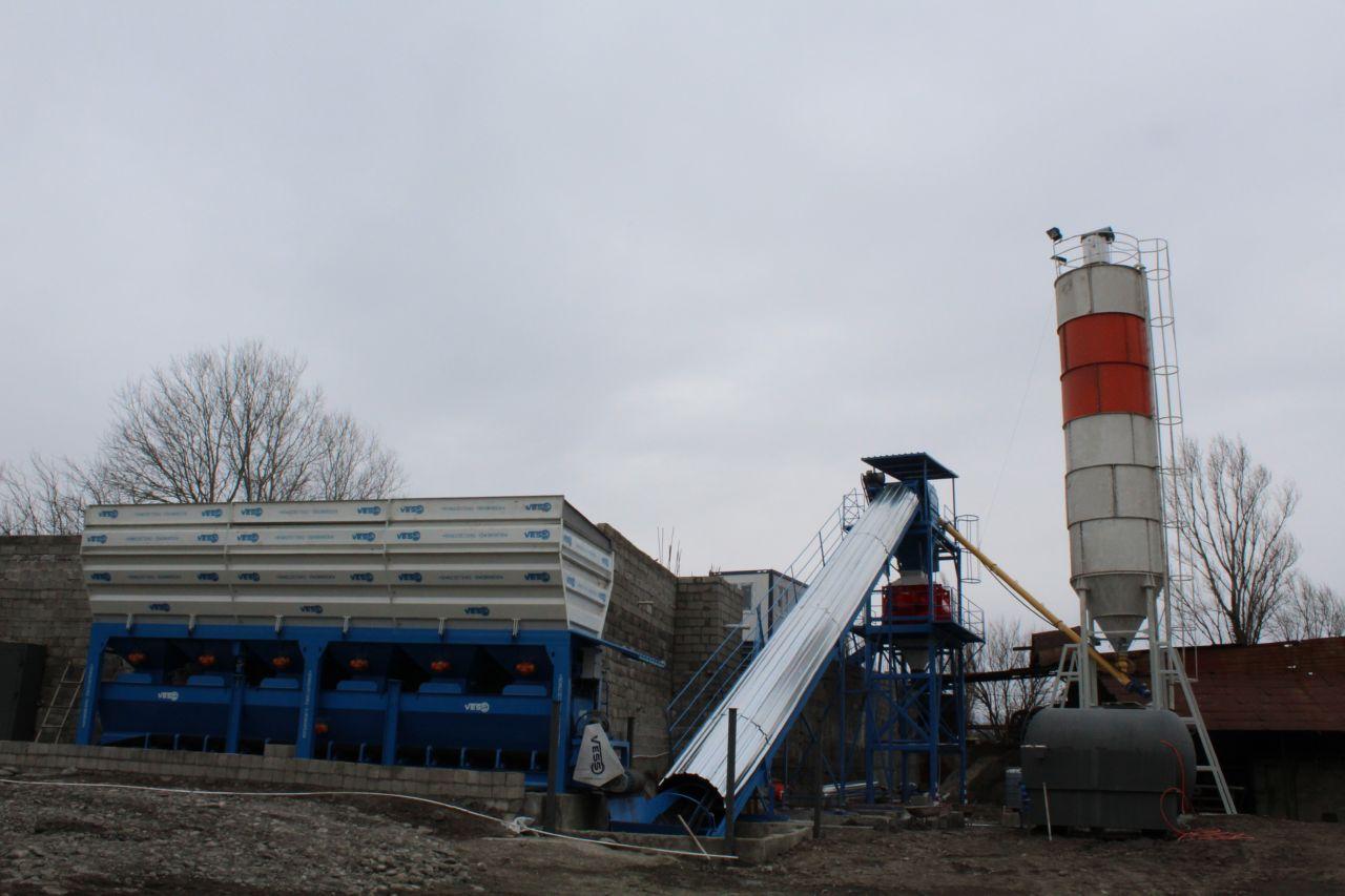 centrales-a-beton-fixe-marque-vess-turquie-3.jpg