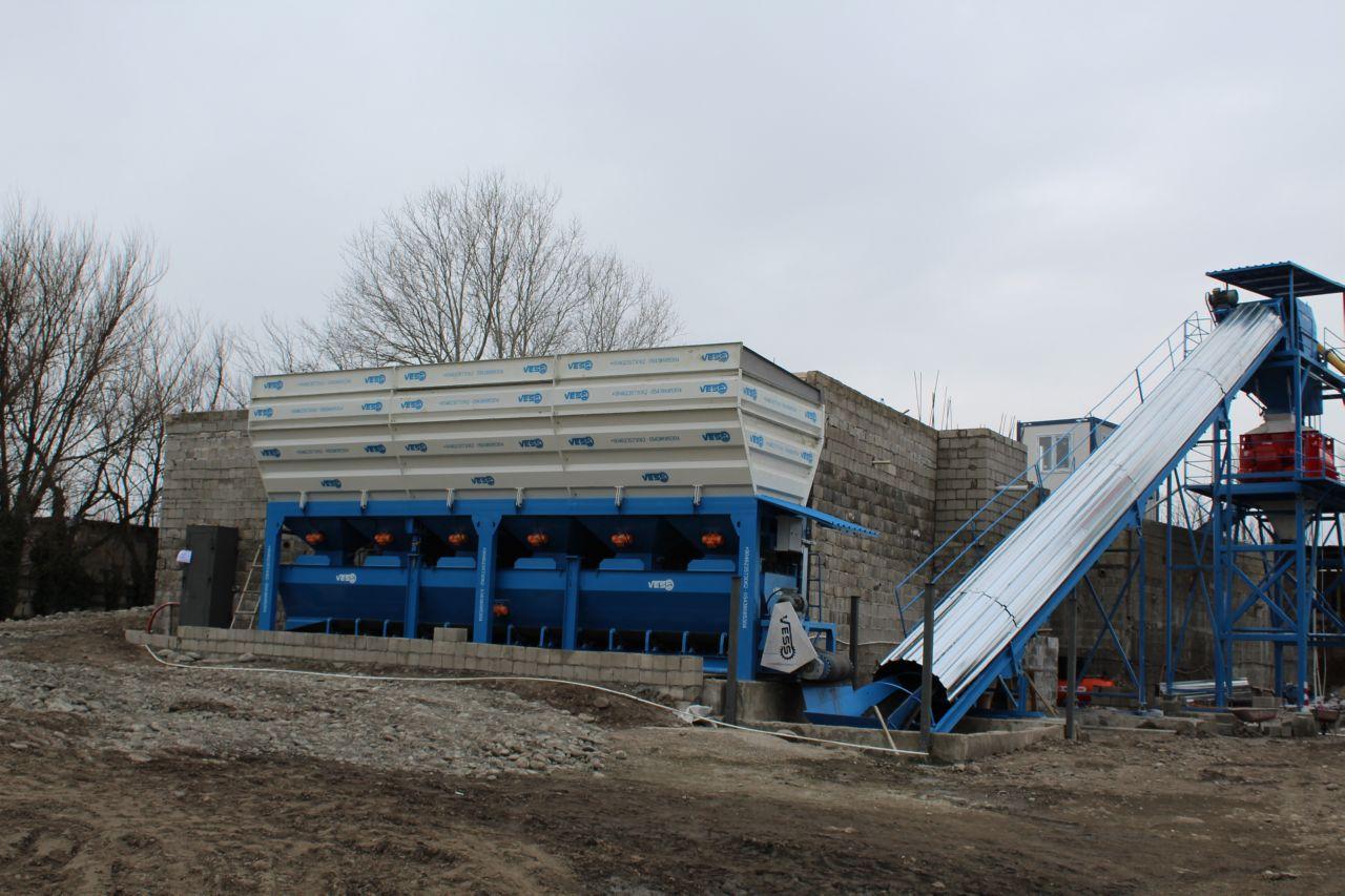 centrales-a-beton-fixe-marque-vess-turquie-4.jpg