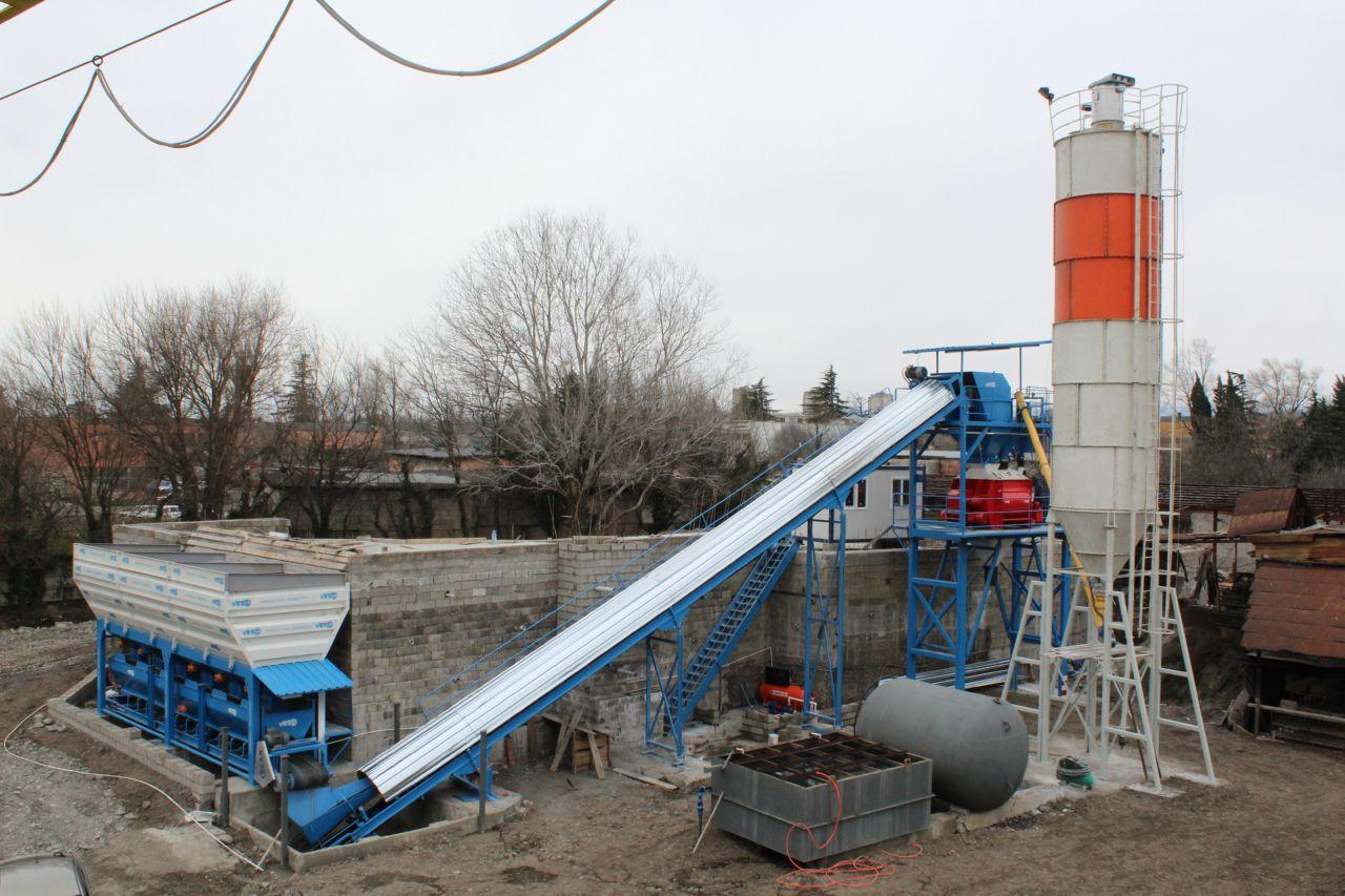 centrales-a-beton-fixe-marque-vess-turquie-5.jpg