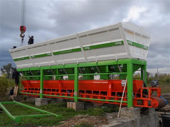 centrales-a-beton-fixe-marque-vess-turquie-8.jpg
