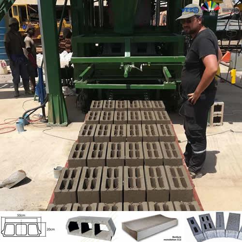 machine-a-parpaing-machine-brique-machine-de-parpaing-prix-occasion-neuf-automatiques.jpg