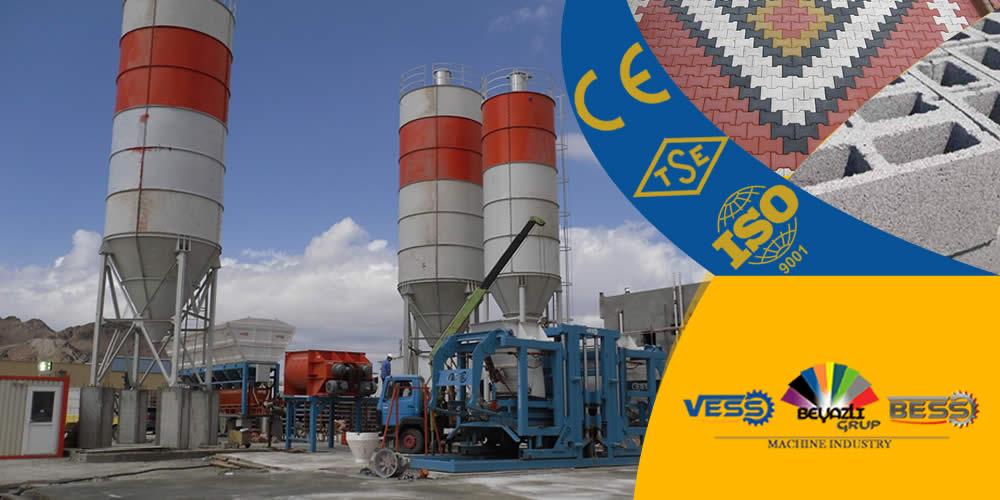 Silos à Ciment de capacité 30 Tonnes, Silos à Ciment de capacité 40 Tonnes, Silos monoblocs, Silos à Ciment de capacité 60 Tonnes, Silos à Ciment de capacité 90 Tonnes, Silos modulaires, Silos à Ciment de capacité 100 Tonnes, Silos à Ciment de capacité 120 Tonnes, Silos divisibles