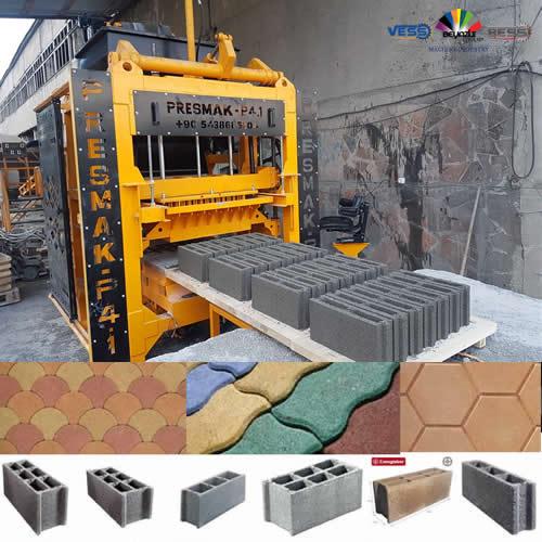 machine hourdis occasion manuelle machine fabrication hourdis machine a briques hourdis prix vente machine hourdis occasion semi-automatique