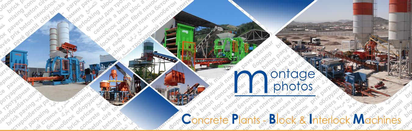 machine_a_parpaing_centrale_a_beton_concasseur_a_machoire_9.jpg