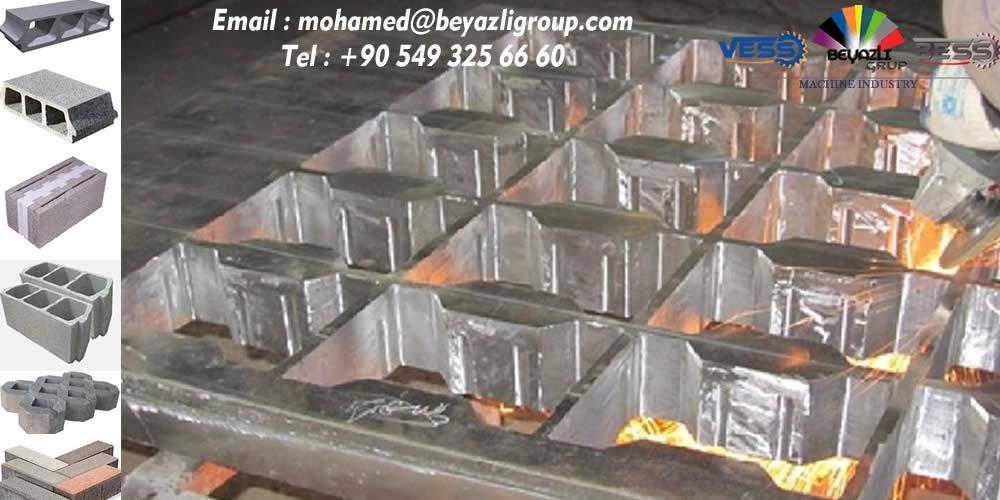 moule-usine-fabrication-moule-parpaing-moule-pave-moule-bordure-moule-hourdis-agglos-1.jpg