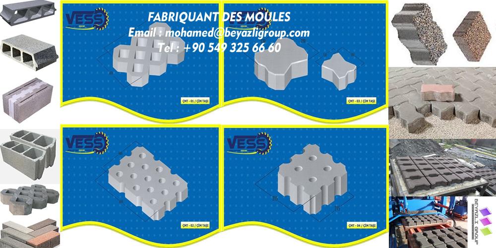 moule-usine-fabrication-moule-parpaing-moule-pave-moule-bordure-moule-hourdis-agglos-17.jpg