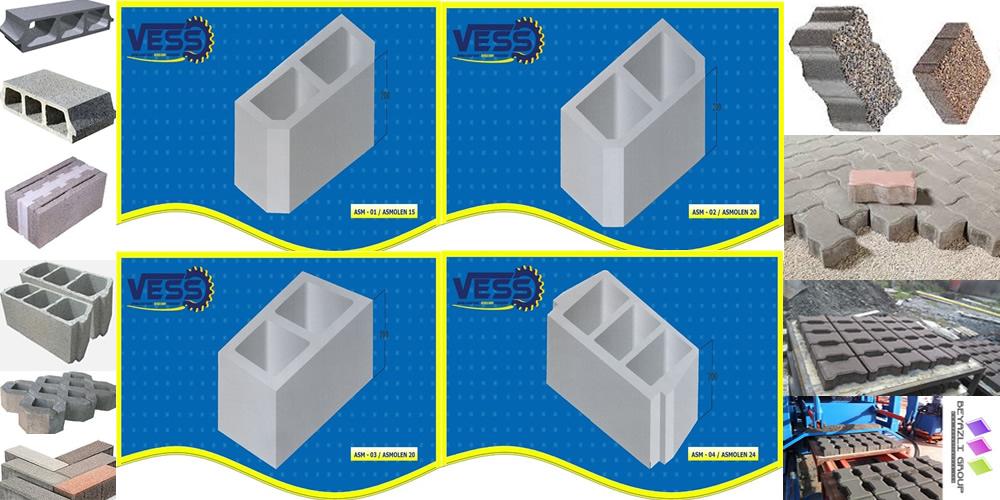 moule-usine-fabrication-moule-parpaing-moule-pave-moule-bordure-moule-hourdis-agglos-18.jpg