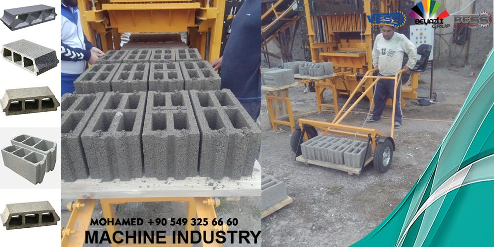 Machine de Fabrication de Brique de Ciment | Machine a Brique Prix | Étapes de Fabrication des Briques | Machine a Brique Manuelle | Machine de Fabrication de Brique de Ciment Occasion | Fabrication de Brique Rouge | Étapes de Fabrication des Briques | Moule de Brique